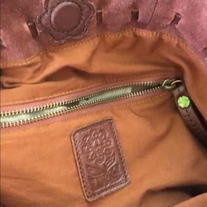 Lucky Brand Bags - Lucky brand bag